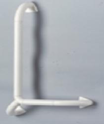Poiugnee de maintien Aqua L 70x40cm