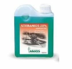 Stéranios concentré 20% en 500 ml