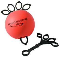 handmasterplus 2