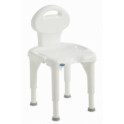 chaise-douche-invacare-ifit