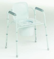 chaise-toilettes-invacare-styxo