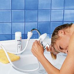 douchette-pour-robinet