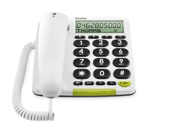 doro-phone-easy-312cs