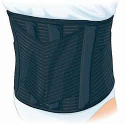 ceinture-soutien-lombaire-action-v-gibaud