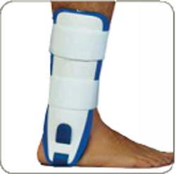 orthese-stabilisatrice-gibortho-gibaud