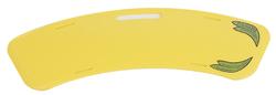 planche-de-transfer-cima-banane