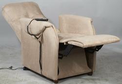 m840-confort-carat-2m-lit-antilope-0447764001363423140