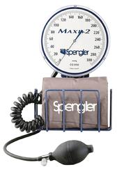 spengler-maxi-+2