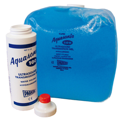 gel-aquasonic-parker-100
