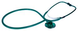 stethoscope-spengler-stethocolor