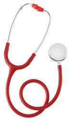 stethoscope-spengler-laubry