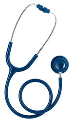 stethoscope-spengler-dual-pulse