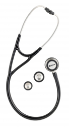 stethoscope-spengler-cardio-prestige