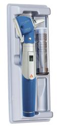 otoscope-heine-mini-3000-fo-bleu
