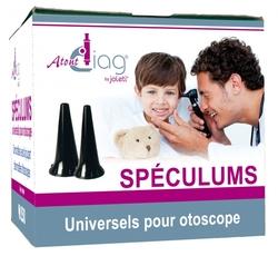 speculums-auriculaires-a-usage-unique-joleti
