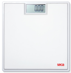 pese-personne-seca-803-blanc