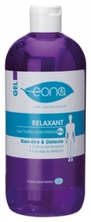 GEL RELAXANT EONA 500ML