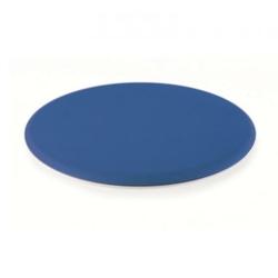 aquatec disk pivotant
