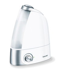 humidificateur a air