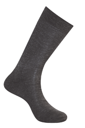 chaussettes thermo soft