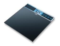 pèse personne stéréo parlant gs 39