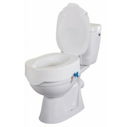 rehausse wc atouttec