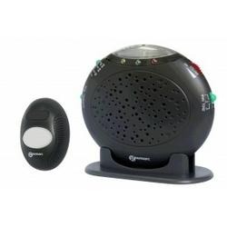 amplificateur de sonnerie amplicall 20