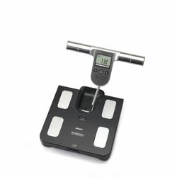 balance impedancemetre bf508