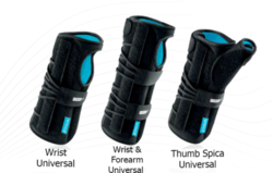 formfit wrist