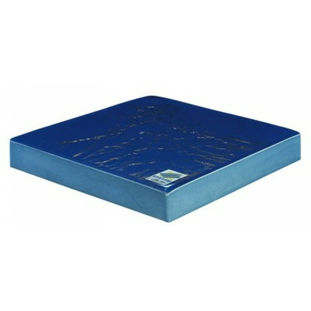 coussinets de gel pour abdominaux et musculaires coussinets de remplacement pour /électrodes en gel coussinets de rechange pour abdominaux YsaAsaa 30//60 coussinets de gel Ems Abs