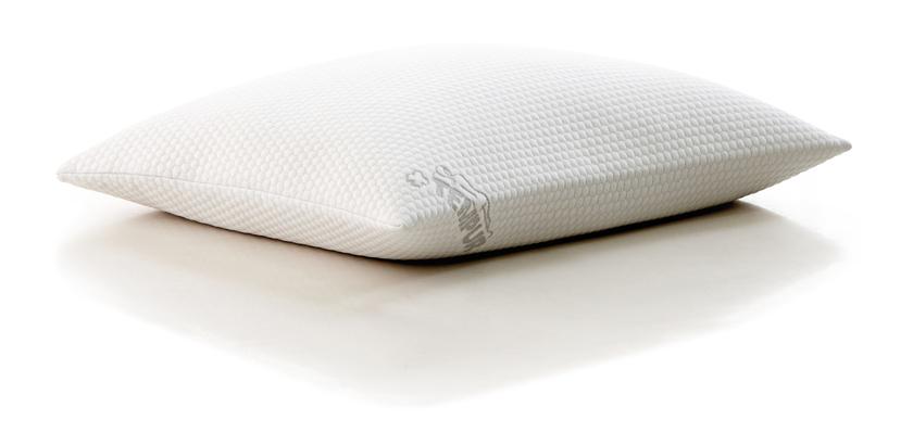 oreiller tempur comfortpillow sensation confort bien. Black Bedroom Furniture Sets. Home Design Ideas