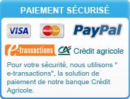 paiement-secur