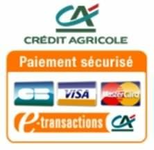 logo_crca_materielmedical_com