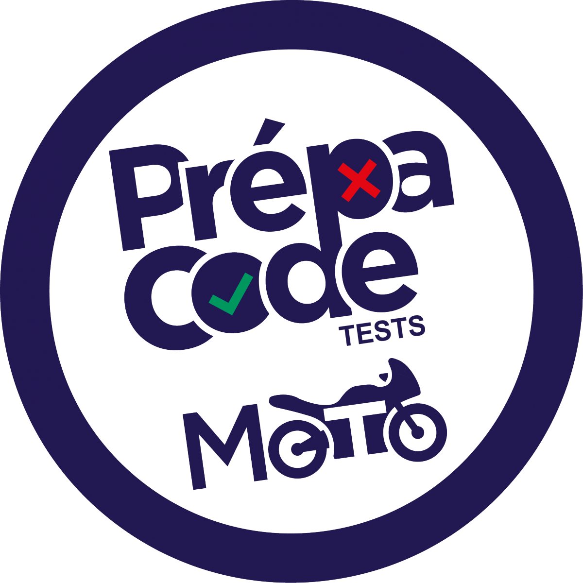 prepcode_tests_moto_0