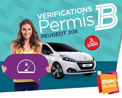 20-00011-Vérif-B-Peugeot-208