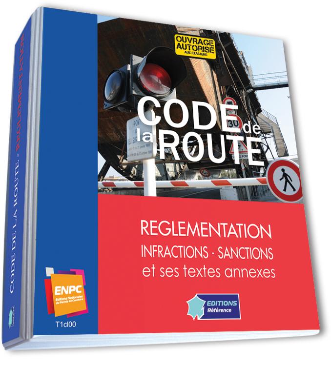 20-00008-Classeur-Code-de-la-Route