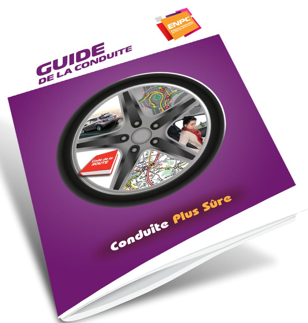 20-00015-Guide-de-la-conduite-Conduite-plus-sûre
