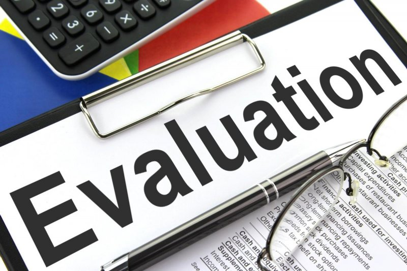 evaluation_lightbox