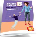 20-00012-Cahier-d-exos-B-Règlementation