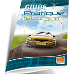 20-00017-Guide-pratique-de-l-Éco-conducteur
