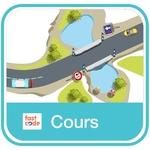 Fast_code_cours_de_code_en_ligne_