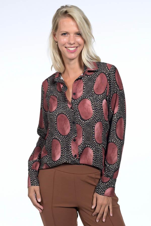ori-chemise-la-f-e-marabout-e-fc5002-9925_23195