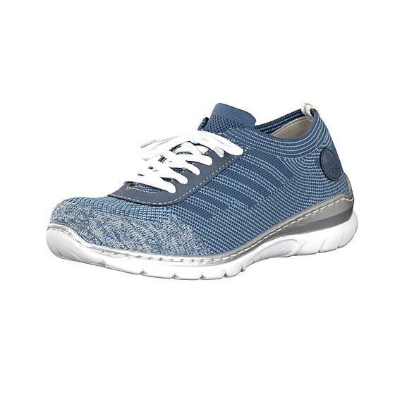 rieker-women-sneaker-blue-l32k4-12