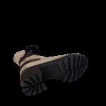 20201015_105405-removebg-preview