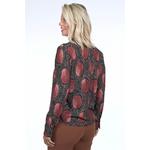 ori-chemise-la-f-e-marabout-e-fc5002-9925_23196