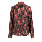 ori-chemise-la-f-e-marabout-e-fc5002-9925