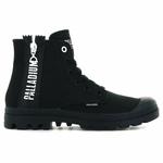 Palladium_Pampa_BZ_CVS_Sneaker_Dames_2_1