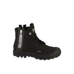 260196-boots-avec-fermeture-zip-sur-le-cote-pampa-bz-cvs-noir-femmes-palladium-76923-466-f