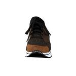rieker-women-sneaker-brown-n6983-24_7_5