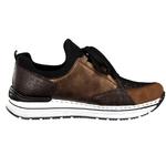 rieker-women-sneaker-brown-n6983-24_7_4